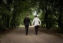 Гомосексуальная ориентация: что мы (не) хотим об этом знать
