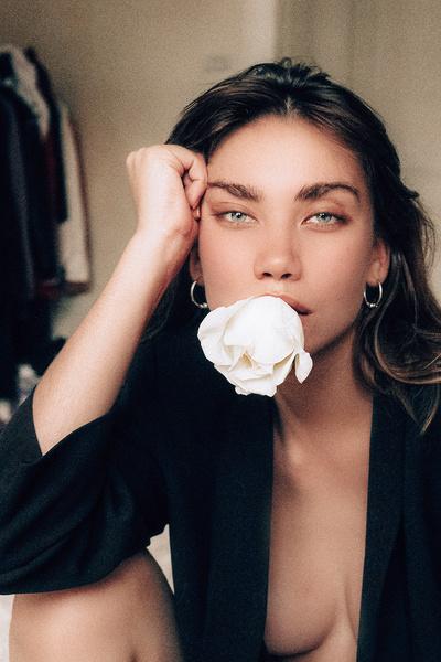 Фото №3 - Карина Истомина: «Я не социопат, но у меня маниакальная депрессия»
