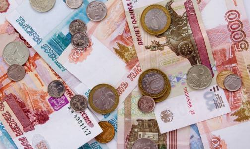 Фото №1 - Необъявленный карантин по коронавирусу обходится работодателям и Фонду соцстраха в миллионы рублей