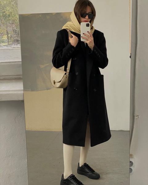 Фото №3 - Сохрани любимый свитер: лайфхаки по уходу за шерстяными вещами