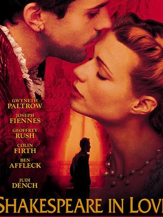 Фото №2 - Love through time: топ-10 лучших исторических фильмов о любви