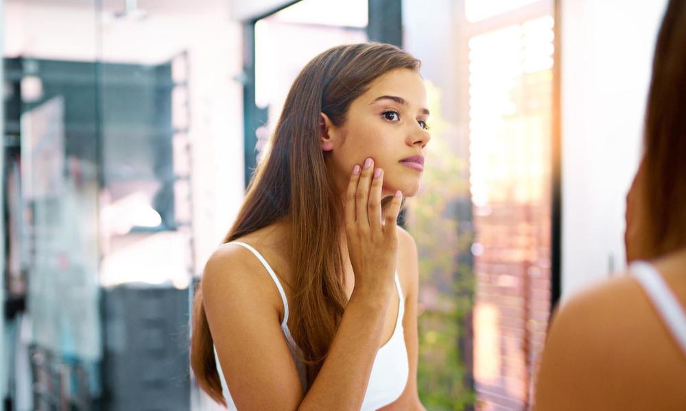 Неочевидные уловки индустрии красоты: стоит ли слепо верить рекламе