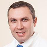Дмитрий Саратовцев