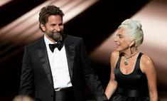 Лучшие моменты церемонии вручения «Оскара-2019»