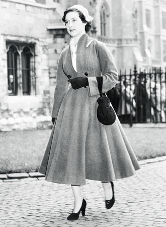 Фото №26 - Принцесса Маргарет: звезда и смерть первой красавицы Британского Королевства