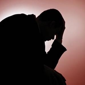 Фото №1 - Депрессия накроет всех