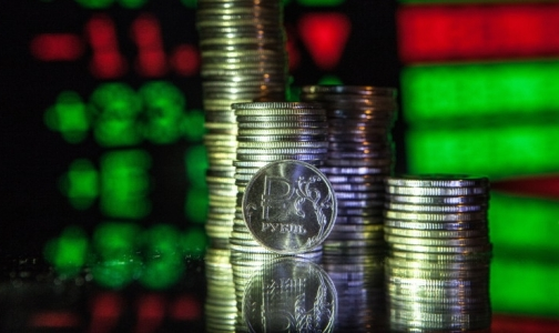 Фото №1 - Комздрав Петербурга просит отменить монетизацию льгот