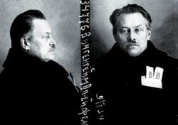 Фото №3 - 1937-й: муки осознания