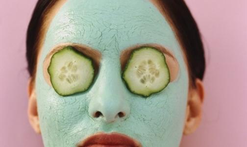 Фото №1 - ОНФ: Клиенток салонов красоты заставляют брать кредит с помощью психотропов