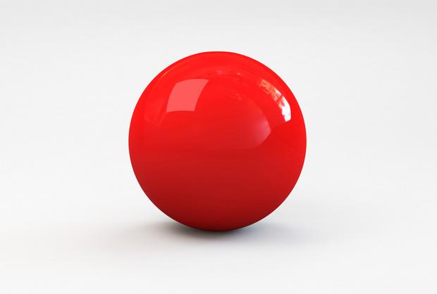 Фото №1 - Шар: что говорит сонник про шар во сне