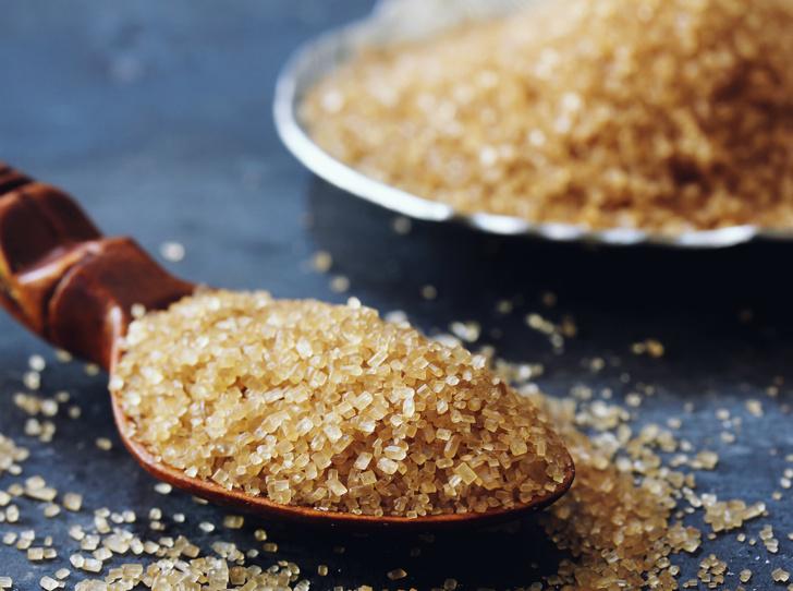 Фото №4 - Как сахар вредит нашему мозгу (и что с этим делать)