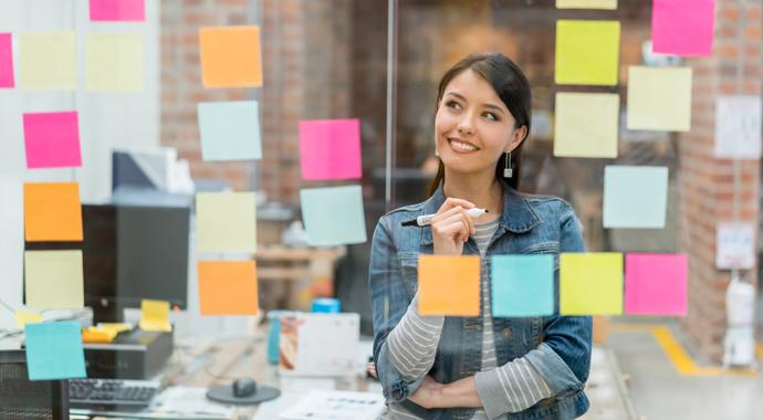 Как внедрять в жизнь навыки, полученные на тренингах: 4 способа