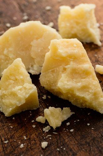 Фото №2 - 9 примеров самых удачных сочетаний сыра и вина