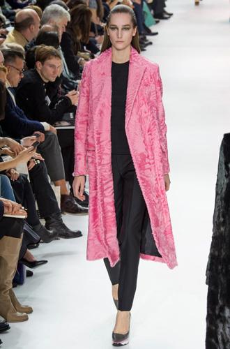 Фото №7 - Fashion director notes: июль ─ модные спецэффекты