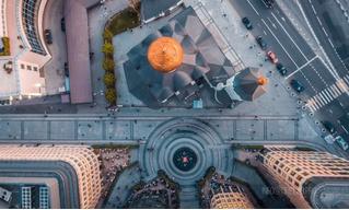 Тимати заподозрили в использовании чужого видео для скандального клипа «Москва»