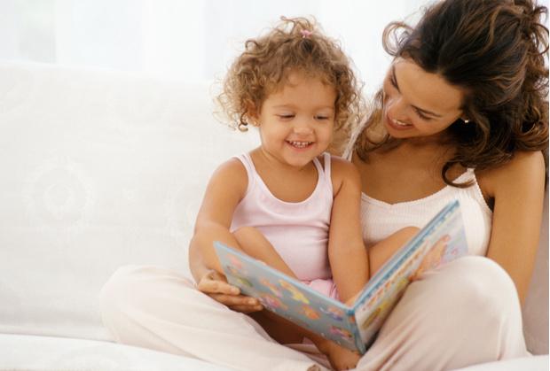 развивающие книги для детей 2-3 года