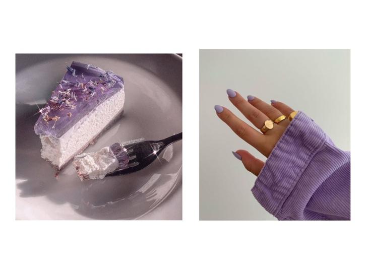 Фото №3 - Как сделать так, чтобы ногти росли быстрее?