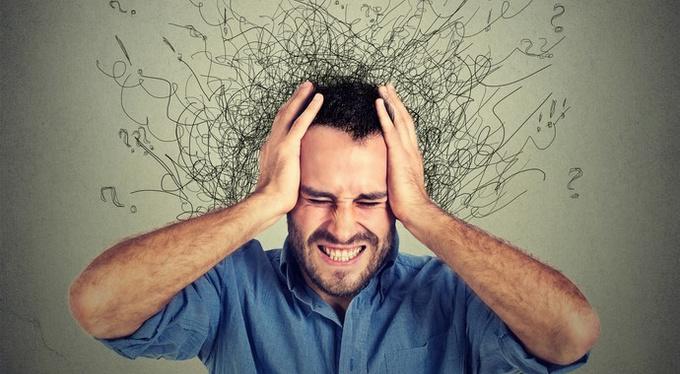 Что заставляет нас постоянно думать о худшем и все перепроверять?