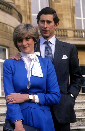 Фото №6 - Ювелирная загадка: почему помолвочные кольца Кейт и Евгении так сильно похожи