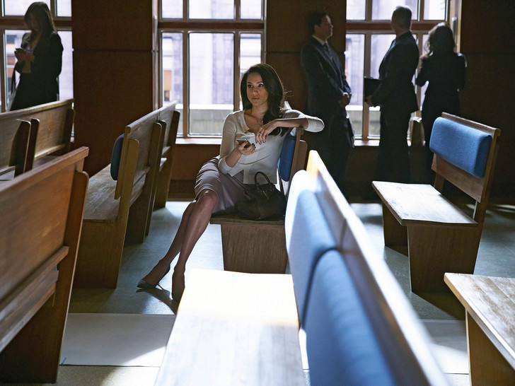 Фото №3 - Деньги Сассекских: насколько Гарри и Меган богаты на самом деле (и богаты ли вообще)