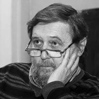 Николай Крыщук
