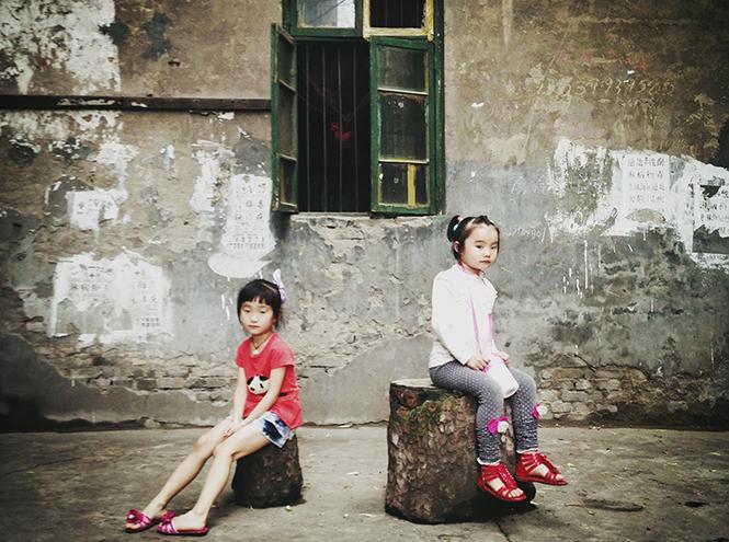 Фото №41 - iPhone Photography Awards: победители и лучшие снимки, сделанные на телефон
