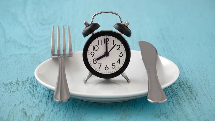 Фото №7 - Вредные диеты, от которых со временем начинаешь полнеть