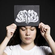 Какой у вас склад ума?