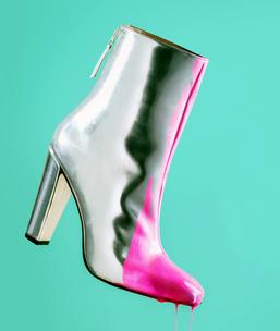 Фото №3 - Тест: Выбери обувь, а мы назовем твою лучшую черту характера