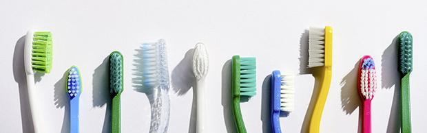 Фото №2 - Тайная жизнь молочных зубов: правила ухода