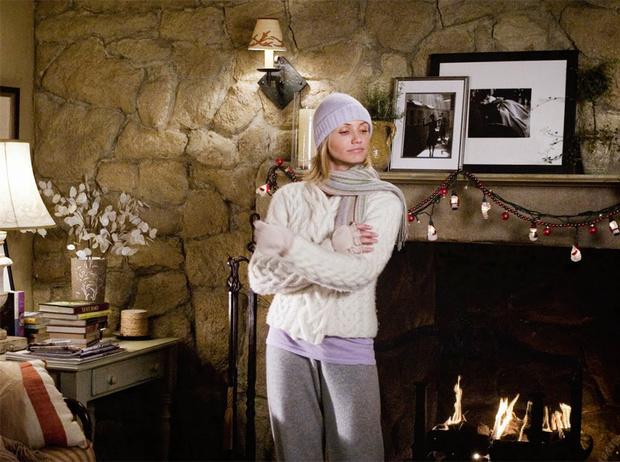 Фото №3 - 4 совета, которым следуют британцы, чтобы не простудиться зимой