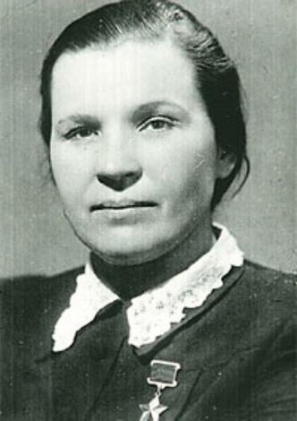 Фото №5 - Операция «Возмездие»: как три женщины убили палача Белоруссии Вильгельма Кубе