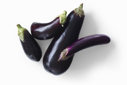 Фото №3 - 9 обычных и необычных фактов о пенисе