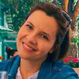 Татьяна Габрусская