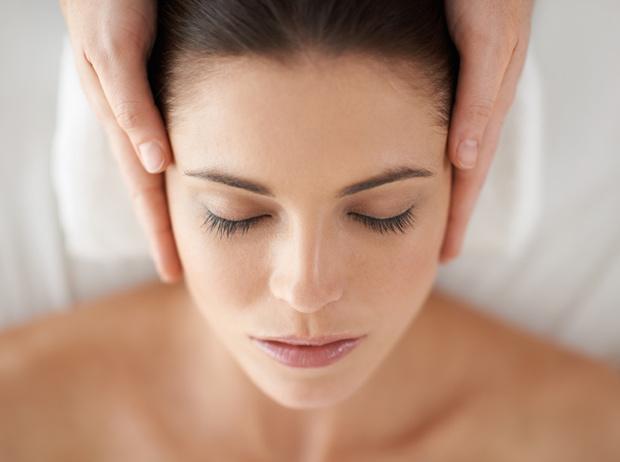 Фото №3 - Омолаживающий массаж лица: самые эффективные методики