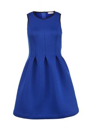 Платье, Lamania, 2 500 руб.