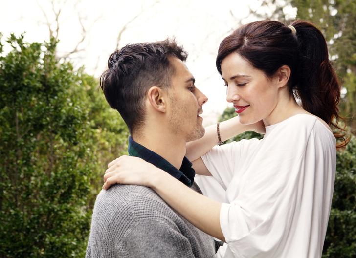 Как мужчины проверяют женщин в начале отношений раскрываем мужские секреты
