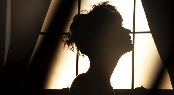 Укрощение боли: несколько упражнений, чтобы почувствовать себя лучше
