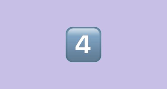 Фото №4 - Тест: Выбери число и узнай, что случится с тобой вечером
