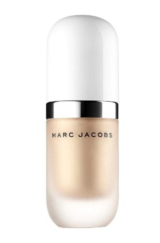 Хайлайтер-гель Marc Jacobs Beauty Dew Drops Coconut Gel Highlighter