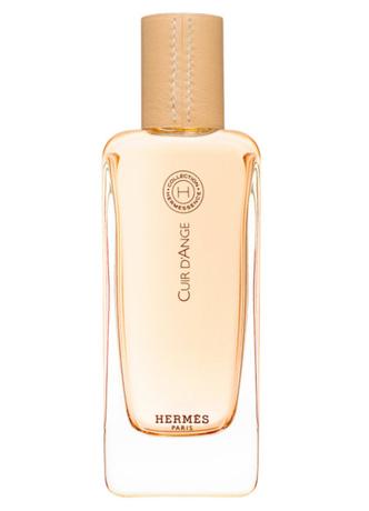 парфюм для молодой девушки список лучших
