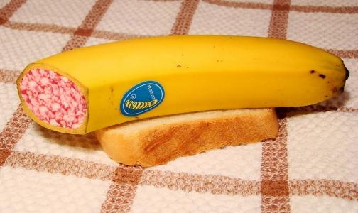 Фото №1 - Роспотребнадзор считает, что сельскохозяйственные культуры с ГМО полезны для здоровья