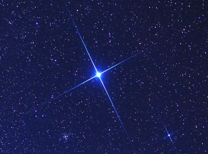Фото №1 - Астропсихолог: Ретроградный Меркурий и прочие напасти сентября