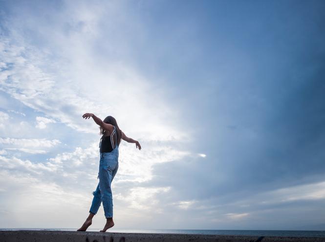Фото №3 - Скорость старения: как ее узнать и замедлить на клеточном уровне