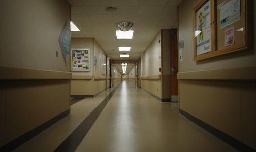 """Фото №1 - Круглый стол """"Двойное лицензирование частных клиник избавит от дефицита кадров и финансов в государственной медицине"""""""