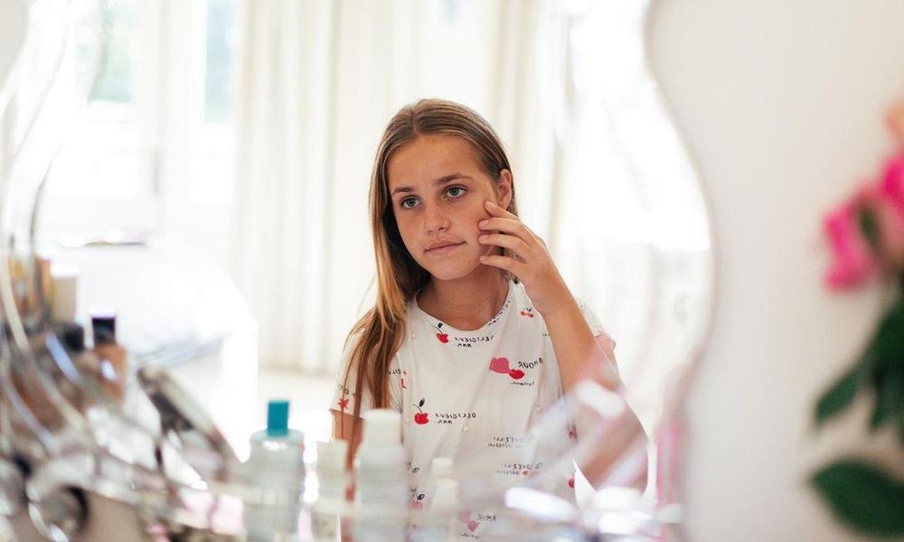 Работа в массовке для подростков модельное агенство трёхгорный