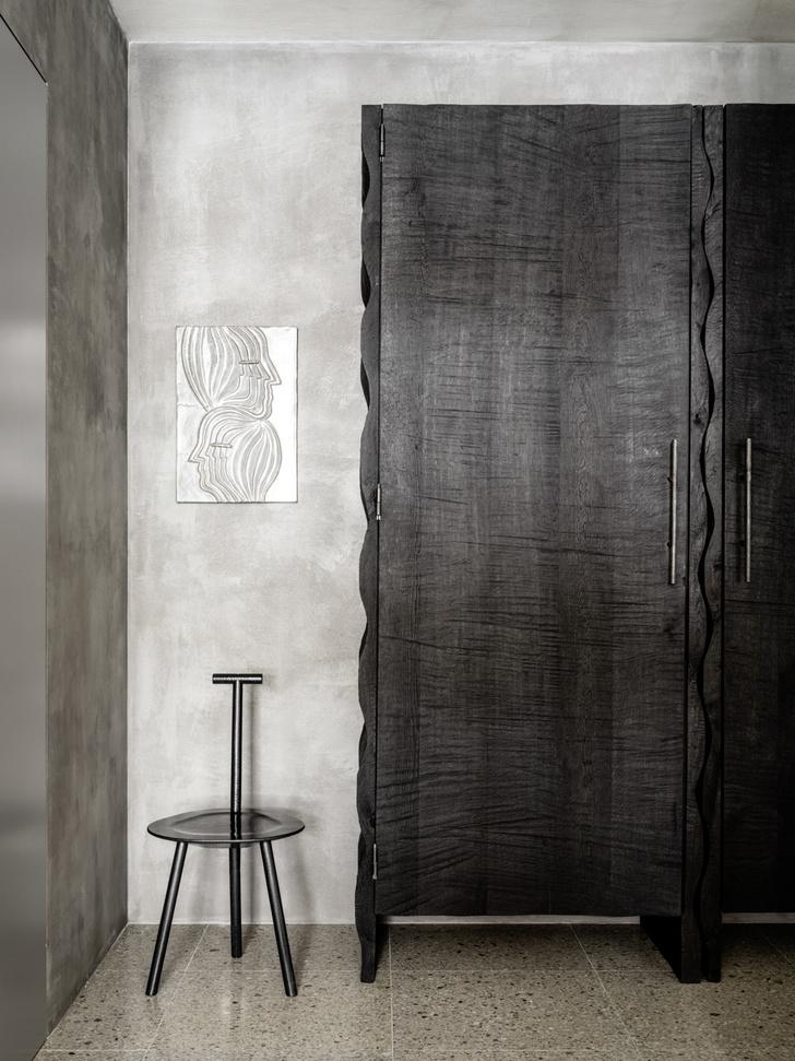 Фото №6 - 3L Store Concept Store: новое арт-пространство в Москве