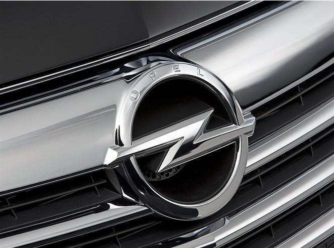 Фото №7 - Не простое украшение: 20 автомобильных эмблем со смыслом