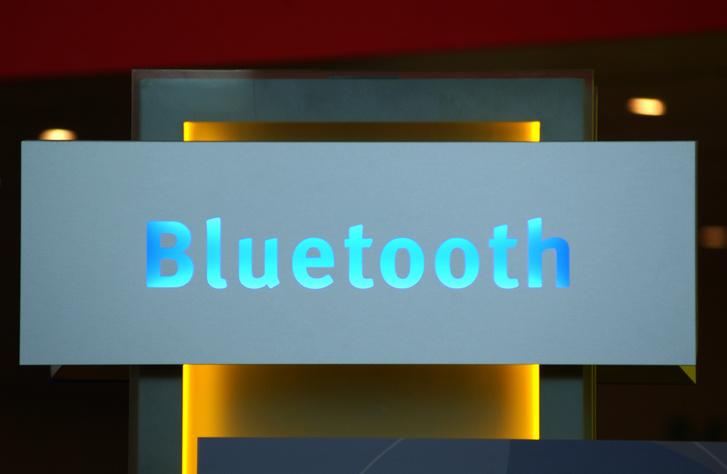 Фото №1 - Почему Bluetooth так называется?