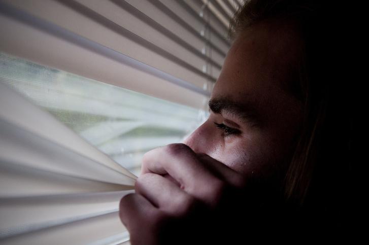 Фото №1 - Ученые выяснили, какие люди чаще страдают тревожными расстройствами